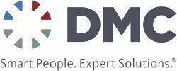 DMC Inc