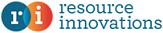 Resource Innovations